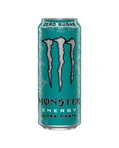 Monster Ultra Fiesta 12 x 500ml
