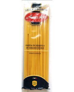 Amato Durum Wheat Pasta N.6 500g x 24