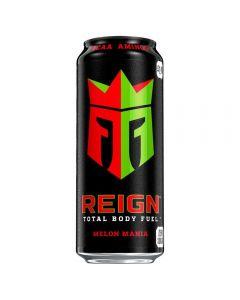 Reign Melon Mania 500ml 500ml X 12 PM