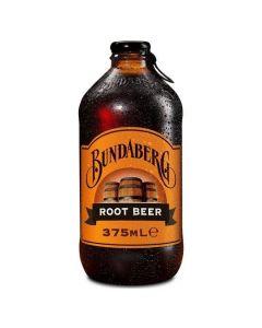 Bundaberg Root Beer 24 x 375ml (6x4pk)
