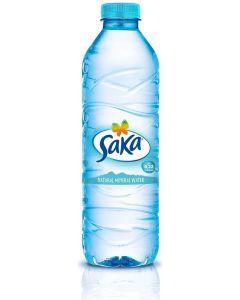 Saka Water 500ml x 24