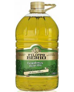 Filipo Berio Extra Virgin Olive Oil 5L