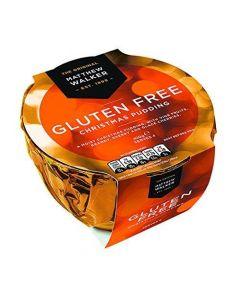 Matthew Walker Gluten Free Christmas Pudding 400g Best Before Jan 21