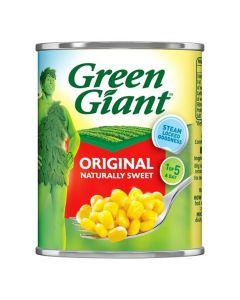 Green Giant Niblets Original Sweetcorn 12 x 340g