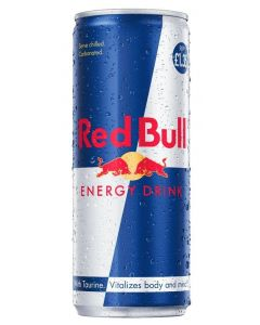 Red Bull Energy Drink 250ml x 24 PM