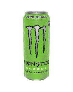Monster Ultra Paradise 500ml x 12 PMP